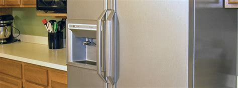 DIY Stainless Steel: How to Remodel Your Kitchen on the