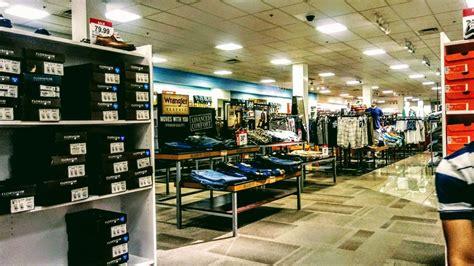 northwest arkansas mall 13 reviews shopping centres