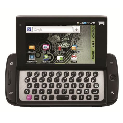 keyboard smartphones guide to the best android phones with a keyboard