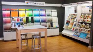 color your world with sherwin williams paints dunes painting
