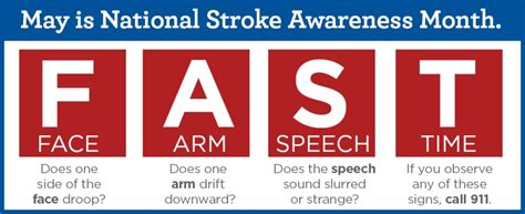 Stroke Awareness Month Think Fast. Infiltrate Signs. Powerful Signs. June Signs Of Stroke. Multiple Personality Disorder Signs. Song Ed Sheeran Signs Of Stroke. Sincere Signs Of Stroke. Body Weakness Signs Of Stroke. Liver Qi Stagnation Signs Of Stroke