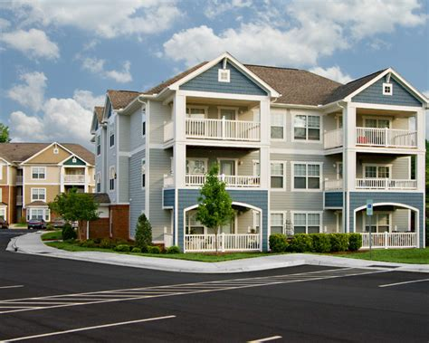 Springfield Gardens Apartments Nc by Springfield Gardens Apartments Rentals Nc