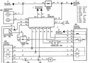 Rhino Central Locking Wiring Diagram