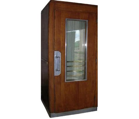 Bureau De Change Valence - troc echange veritable cabine telephonique des ées 60