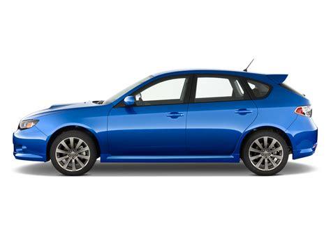 subaru wrx hatch 2009 subaru impreza wrx premium subaru sport hatchback
