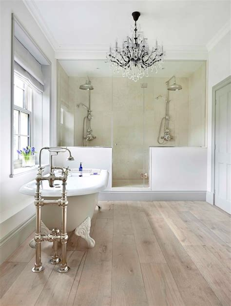 bathroom flooring designs bathroom designs design trends premium psd vector downloads