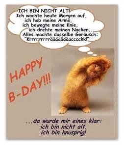 geburtssprüche 1000 ideas about geburtstagsgrüße bilder on geburtstag bilder birthday greetings
