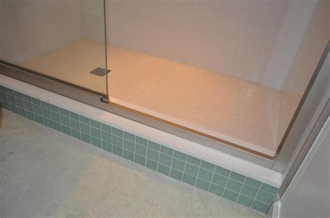 tile sarasota ceramictec bathroom shower tile renovation sarasota fl