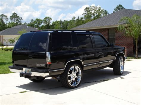 all car manuals free 1997 chevrolet tahoe electronic throttle control service manual all car manuals free 1997 chevrolet tahoe electronic throttle control