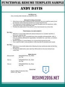 computer skills to highlight on resume functional resume format 2016 how to highlight skills