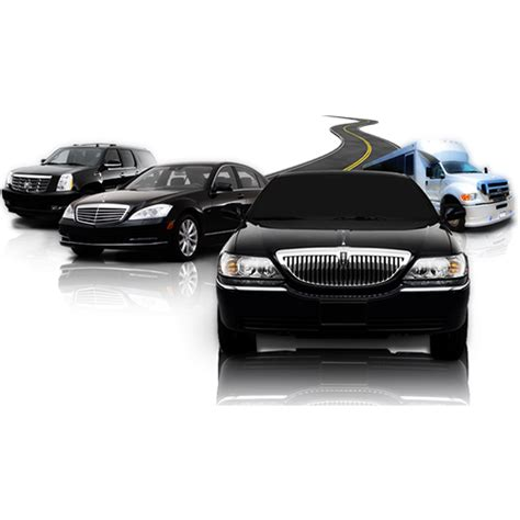 Executive Car Service by Denver Executive Car Service By Platinum Limos