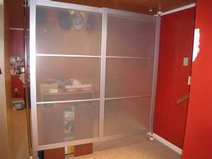 Home Design : Sliding Door Room Dividers Valiet Within 81 ...
