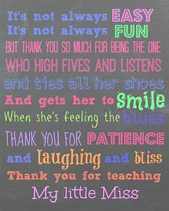 teacher appreciation quotes - Google Search   Cameo ideas ...