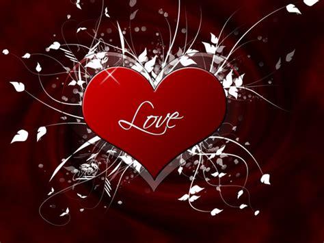 Coeur love : wallpaper, fond d'écran, photo, image