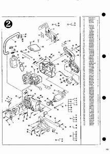 Wiring Diagram  28 Mac 3200 Chainsaw Parts Diagram