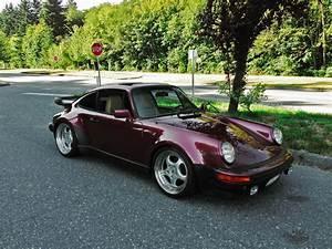 Porsche 930 Registry      Wp0ja0937bs050044      Turbosition