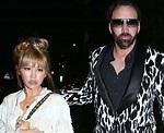 Erika Koike Wiki, Age, Bio (Nicolas Cage's Wife) Family ...