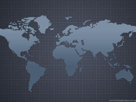 Digital World Wallpaper by World Map Wallpapers Digital Wallpapers Desktop Background