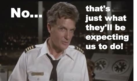 Airplane Movie Meme - airplane movie meme 28 images c span broadcast interrupted by russian network happy