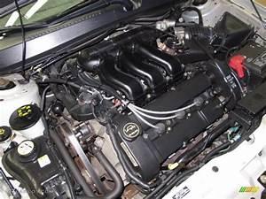 98 Pontiac Grand Prix Belt Diagram  98  Free Engine Image