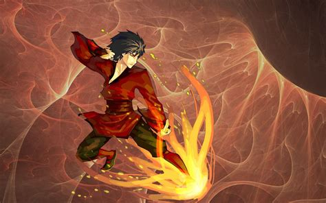 Avatar Anime Wallpaper - avatar the last airbender wallpapers backgrounds