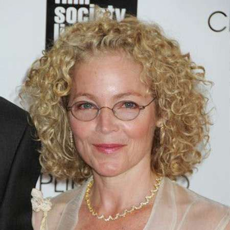 amy irving bio age net worth married husband