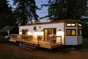 outdoor island kitchen hawaii house by tiny heirloom tiny living