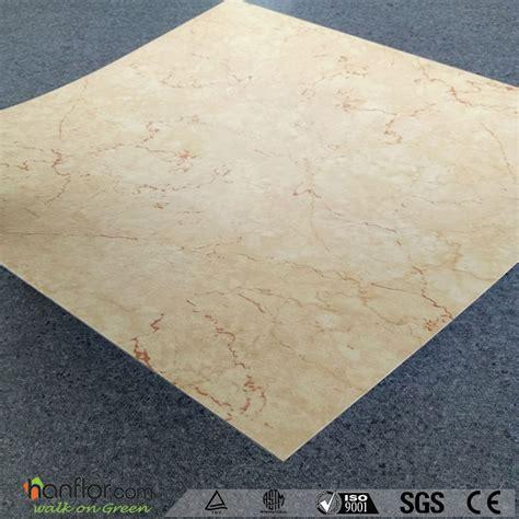competitive cost lvt granite flooring gluing lvt