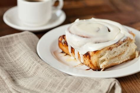 Head over to grounds for coffee between friday, august 30th and monday, september 2nd to sink your teeth into this ooey gooey goodness. Grounds For Coffee Vancouver   Cinnamon buns, Wholesome ...