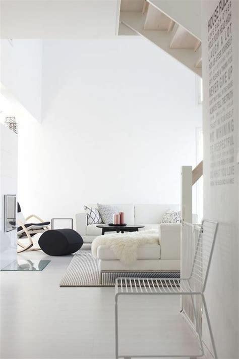 salon canapé blanc salon beige et blanc meilleures images d 39 inspiration