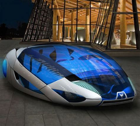 Vehicles That Run On Electricity futuristic cars that run on electricity concepts