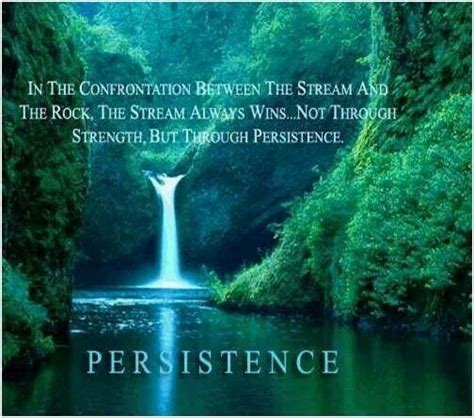 native american quotes  perseverance quotesgram