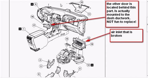 Ford Ranger 4 0 Engine Exploded Diagram by 2003 Ford Ranger Engine Diagram Automotive Parts Diagram