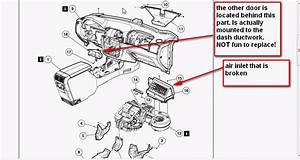 2003 Ford Ranger Engine Diagram