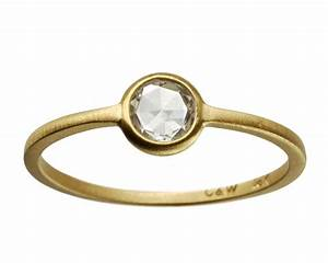 simple diamond wedding rings for women gold wedding rings With simple diamond wedding rings