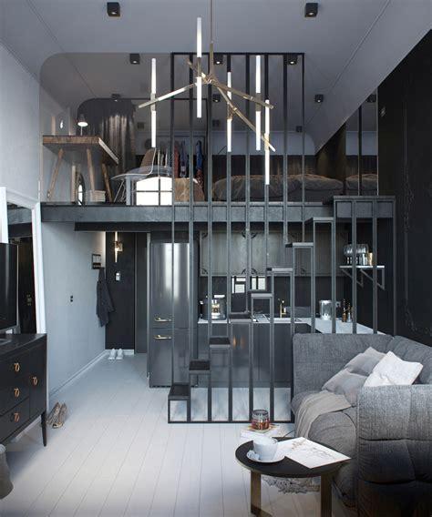 apartments   square metre  light  dark