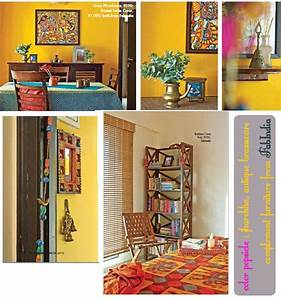 Wow, Diy, Home, Decor, Indian, Style, 14, In, Small, Home, Remodel