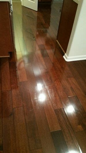 hardwood floors greensboro nc photos by superior janitorial service llc