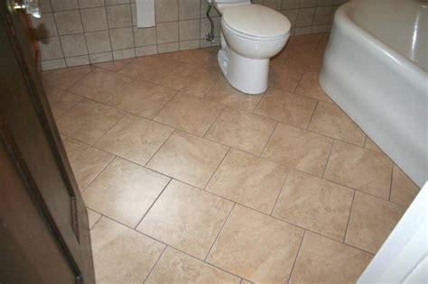 tiles amusing 12x12 ceramic floor tile 12x12 vinyl tile