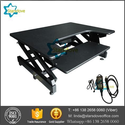 hauteur bureau ergonomie grossiste ergonomie poste de travail acheter les meilleurs
