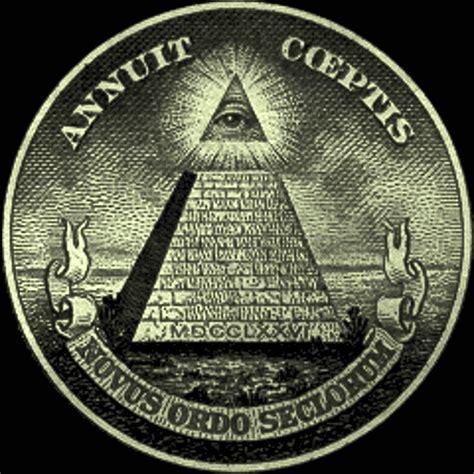 Illuminati Towers Illuminati Paramyst 232 Re