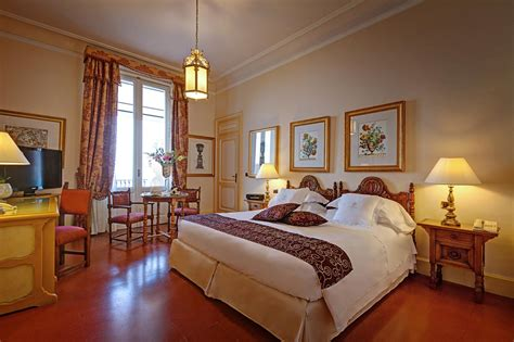 San Domenico Palace Hotel, Taormina