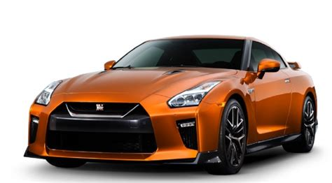 Nissan Gt-r Price In India, Images, Mileage, Features