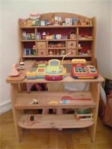 Kaufmannsladen Für Kinder : kaufmannsladen kasse kinder baby spielzeug g nstige angebote finden ~ Frokenaadalensverden.com Haus und Dekorationen