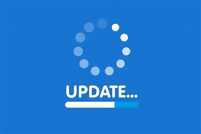 Update Windows Error Ware Windowsreport Grundig Fix