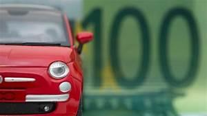 Versicherung Berechnen Auto : punkte in flensburg k nnen kfz versicherung teurer machen auto ~ Themetempest.com Abrechnung
