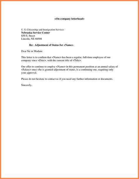 letter of employment verification 9 employment salary verification letter salary slip 7778