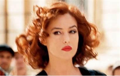 Malena Bellucci Monica 2000