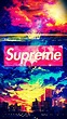 20 Best Supreme Wallpapers for iPhone XS, X, 8, 7 & 6 ...