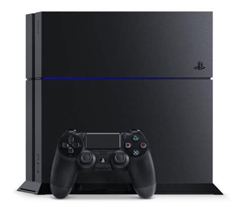 Console Ps4 Prezzi by Playstation 4 Prezzo Il Costo Della Ps4 In Offerta
